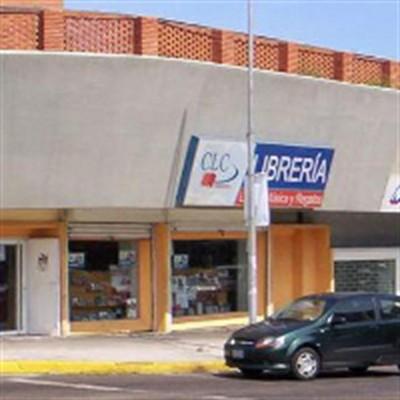 CLC Maracaibo