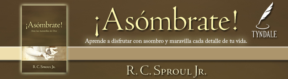 03.Asombrate