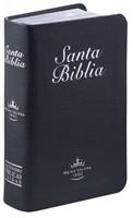 Santa Biblia Mini
