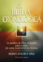 La Biblia Cronológica