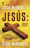 Jesús: ¿Muerto o vivo?