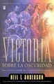 Victoria sobre la Oscuridad