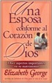 Una Esposa conforme al Corazn de Dios