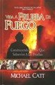 Vida a Prueba de Fuego