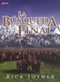 La Busqueda Final