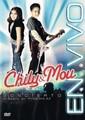 Chily & Mou en Vivo