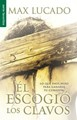 El Escogi los Clavos