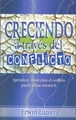 Creciendo a traves del conflicto