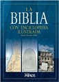 La Biblia con Enciclopedia Ilustrada
