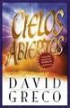 Cielos Abiertos (Rústica) [Libro]