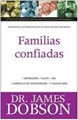 Familias Confiadas