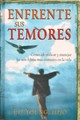 Enfrente sus Temores