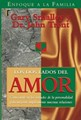 Los Dos Lados del Amor