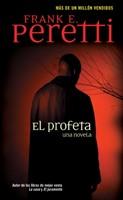 El Profeta, una novela