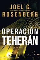 Operación Teherán