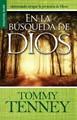 En la búsqueda de Dios (Tapa Suave) [Libro Bolsillo]