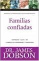 Familias Confiadas (Rústica) [Libro]