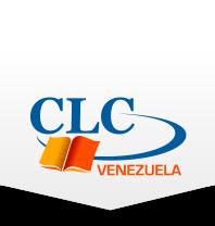 CLC Venezuela