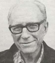 Wilton M. Nelson