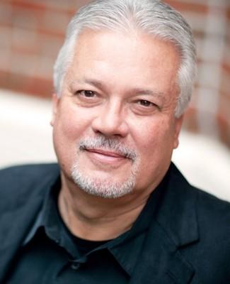 Michael Catt