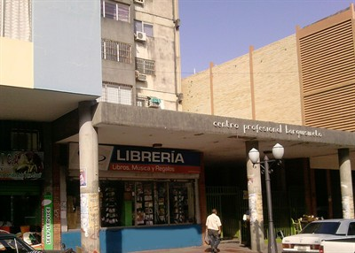CLC Barquisimeto