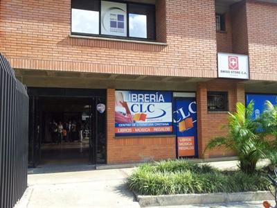 CLC Mérida