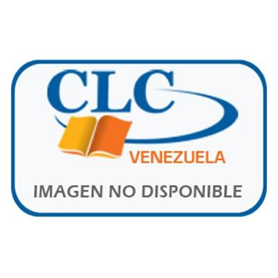 CLC Valencia Centro