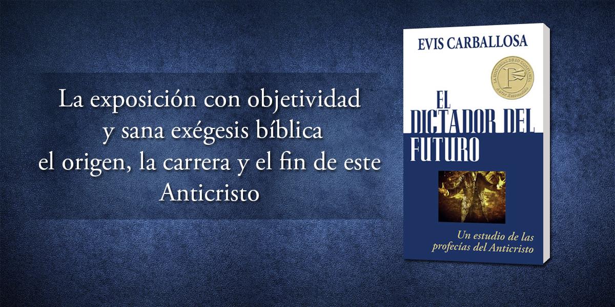 2.Dictador del futuro