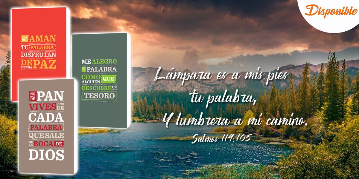 4.Biblia
