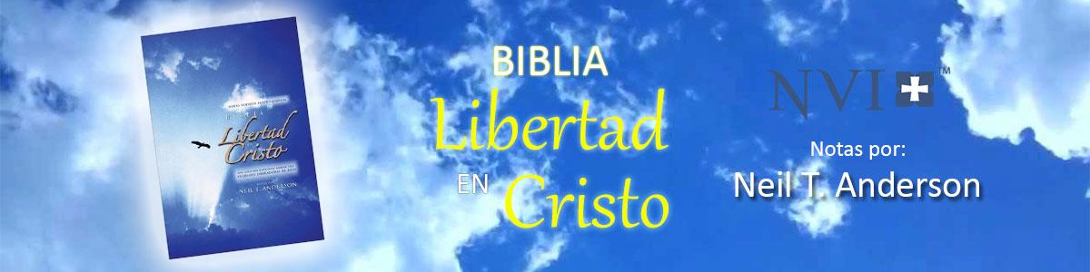 02. libertad-en-cristo