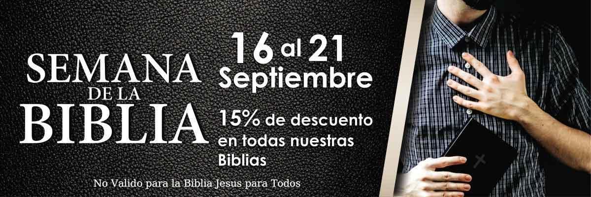 01. banner-semana-biblia