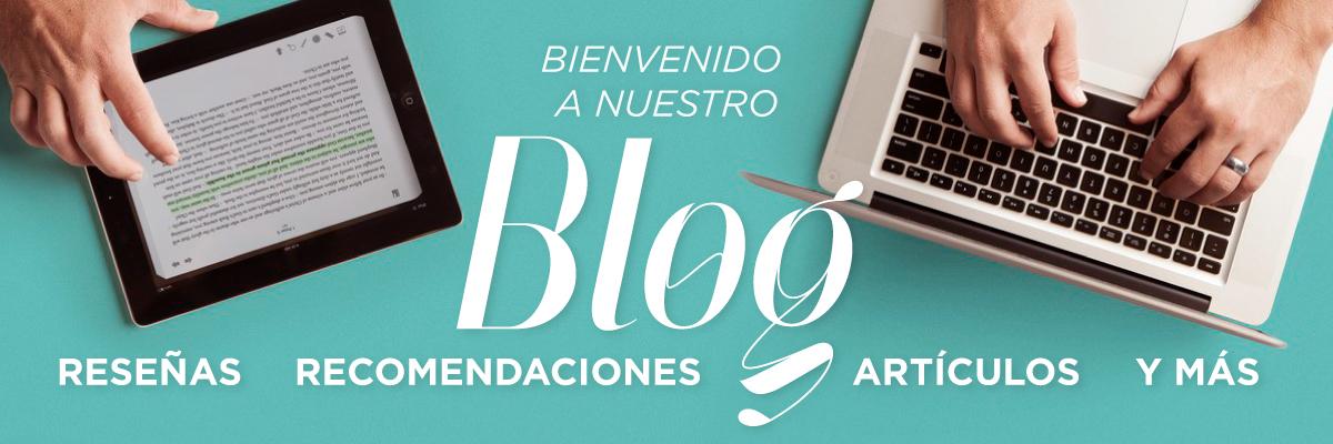 8. Banner_blog_landing