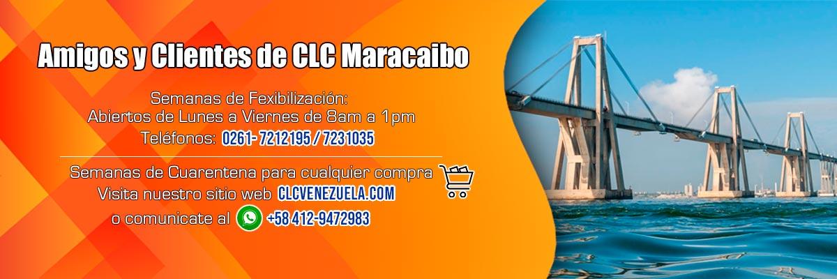 02.Publicidad-maracaibo