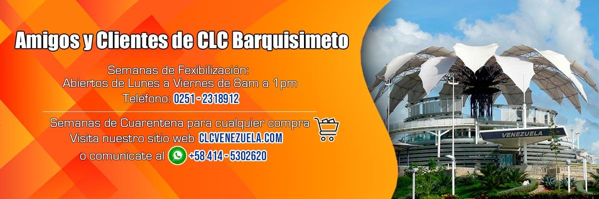 01.Publicidad-barquisimeto