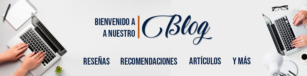 3. banner-blog