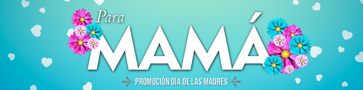 0. promo-madres-2021