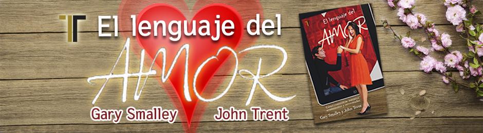 03.Lenguaje del Amor