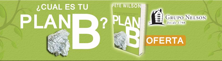 04.Plan B