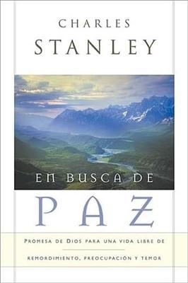 En busca de Paz (Rústica) [Libro]
