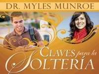 Claves para la Soltería (Rústica) [Libro]