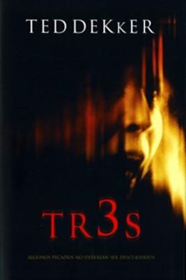 Tr3s (Tapa Dura con Cubierta) [Libro]