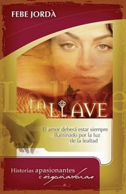 La Llave (Rústica) [Libro]