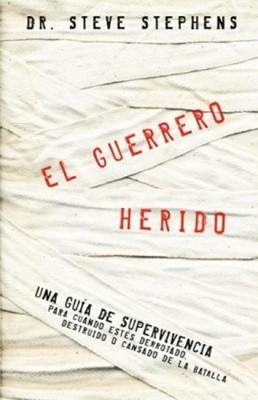 El Guerrero Herido