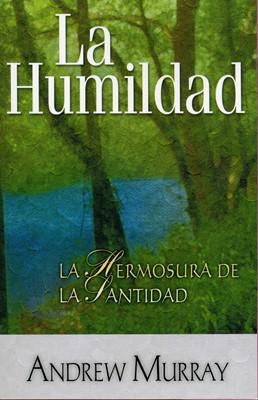 La Humildad (Rústica) [Libro]