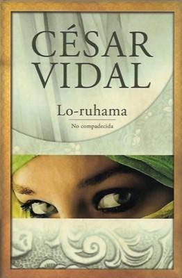Lo - ruhama (Rústica) [Libro]