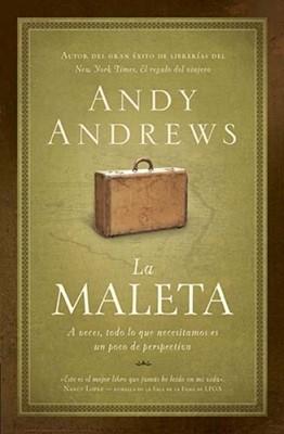 La Maleta (Rústica) [Libro]