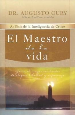 El Maestro de la Vida (Tapa Suave) [Libro]