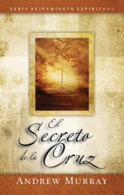 El Secreto de la Cruz
