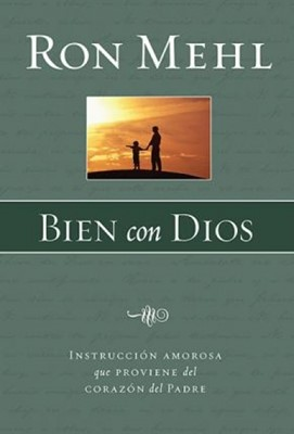 Bien con Dios (Rústica) [Libro]