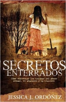 Secretos Enterrados (Rústica) [Libro]